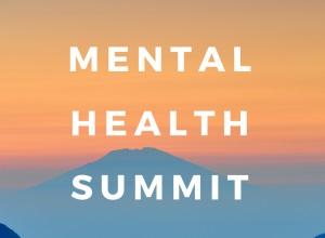 Statewide Refugee Mental Health Summit
